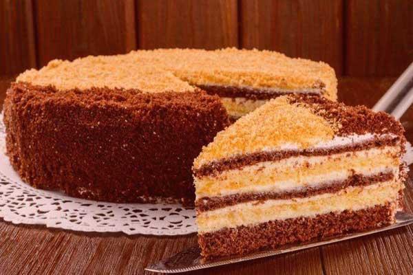 domashnie-torti